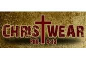 Christwear coupons or promo codes at christwear.com