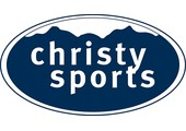 Christy Sports coupons or promo codes at christysports.com