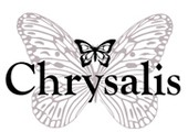 chrysalis.us coupons or promo codes
