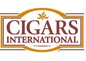Cigars International coupons or promo codes at cigarsinternational.com