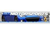 Ci Motorsports coupons or promo codes at cimotorsports.net