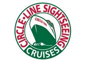 circleline42.com coupons or promo codes