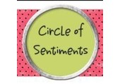Circle Of Sentiments coupons or promo codes at circleofsentiments.com