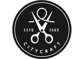 Citycraftonline.com coupons or promo codes at citycraftonline.com