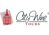 City Wine Tours coupons or promo codes at citywinetours.com