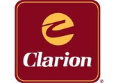 clarionhotel.com coupons and promo codes
