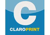 claroprint.co.uk coupons and promo codes