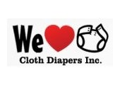 clothdiapersinc.com coupons and promo codes