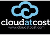 Cloud at Cost coupons or promo codes at cloudatcost.com