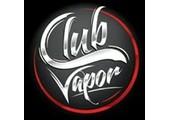 clubvaporusa.com coupons or promo codes
