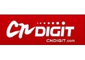 CN digit coupons or promo codes at cndigit.com