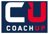 coachup.com coupons and promo codes