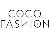 Coco Fashion coupons or promo codes at coco-fashion.com