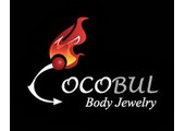 Cocobul Body Jewelry coupons or promo codes at cocobulbodyjewelry.com