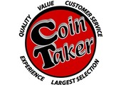 cointaker.com coupons or promo codes