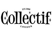 Colletcif coupons or promo codes at collectif.co.uk