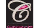 Collection by Ann coupons or promo codes at collectionsbyann.com