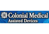 colonialmedical.com coupons and promo codes