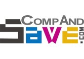 CompAndSave coupons or promo codes at compandsave.com