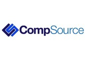 CompSource coupons or promo codes at compsource.com