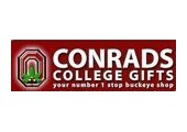 Conrads College Gifts coupons or promo codes at conrads.com