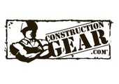 Construction Gear coupons or promo codes at constructiongear.com