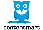 contentmart.com coupons or promo codes