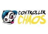 controllerchaos.com coupons and promo codes