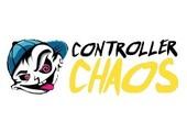 controllerchaos.com coupons or promo codes