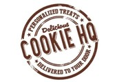 Cookie HQ coupons or promo codes at cookiehq.com