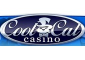 coolcat-casino.com coupons or promo codes