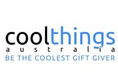 coolthings.com.au coupons and promo codes