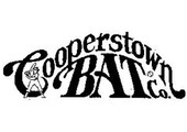 Cooperstown Bat Company coupons or promo codes at cooperstownbat.com
