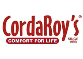 cordaroys.com coupons and promo codes