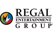 Regal Entertainment Group coupons or promo codes at corporateboxoffice.com
