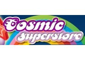 cosmicsuperstore.com coupons and promo codes