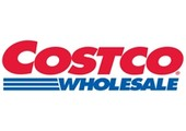 costco.com coupons or promo codes