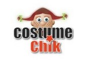 Costumechik.com coupons or promo codes at costumechik.com