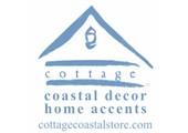 Cottage Coastal coupons or promo codes at cottagecoastalstore.com
