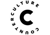 counterculturecoffee.com coupons and promo codes