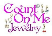 Count On Me Jewelry coupons or promo codes at countonmejewelry.com