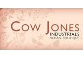 Cow jones industrials coupons or promo codes at cowjonesindustrials.com