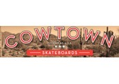 cowtownskateboards.com coupons or promo codes
