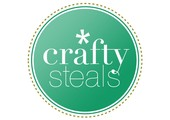 craftysteals.com coupons and promo codes