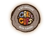 crazycups.com coupons and promo codes