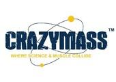 crazymass.com coupons or promo codes
