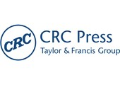 CRC Press coupons or promo codes at crcpress.com