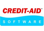 credit-aid.com coupons and promo codes