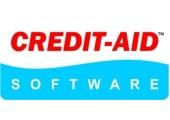 Credit-Aid coupons or promo codes at credit-aid.com