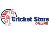 Cricket Store Online coupons or promo codes at cricketstoreonline.com